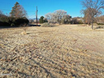 3530 E Montezuma Ave Rimrock AZ. Photo 3 of 10