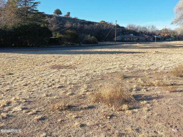 3530 E Montezuma Ave Rimrock AZ. Photo 5 of 10