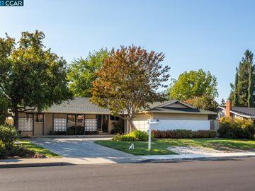 3532 Citrus Ave, The Woodlands, CA