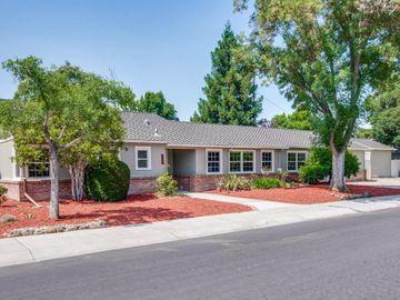355 El Dorado Ave, Palo Alto, CA