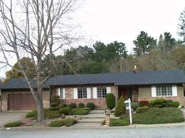 359 Deerfield Dr, Moraga Woods, CA