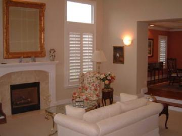 36 Alamo Springs Pl Danville CA Home. Photo 3 of 3