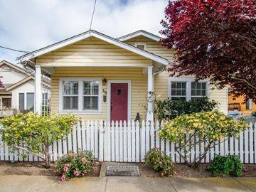 36 Portola Ave, Monterey, CA