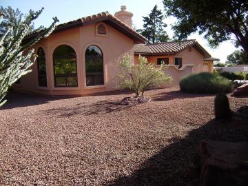 360 Antelope Dr, Chapel Bells 1 - 4, AZ