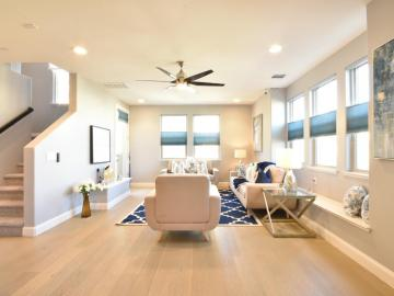 362 Expedition Ln, Milpitas, CA, 95035 Townhouse. Photo 1 of 40