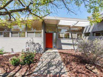 363 Ely Pl, Palo Alto, CA