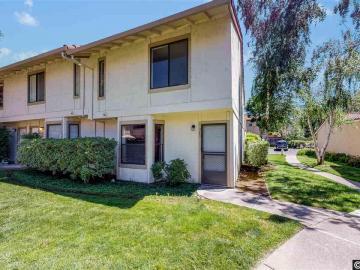 363 Pantano Cir, Pacheco, CA