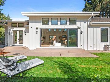 367 Lloyden Park Ln, Atherton, CA