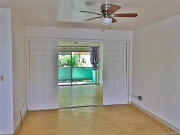 369 Hobron Ln, Waikiki, HI