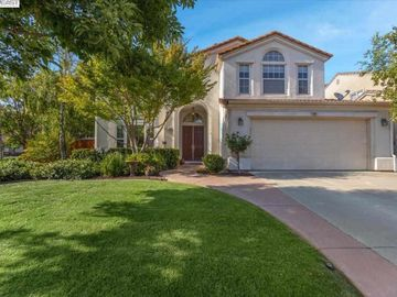 36944 Nichols Ave, Niles, CA