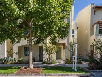 370 E 28th Ave, San Mateo, CA