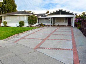 37169 Ila Ct, Niles District, CA