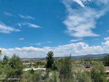 3730 E White Wing Way, L Montez Hill, AZ
