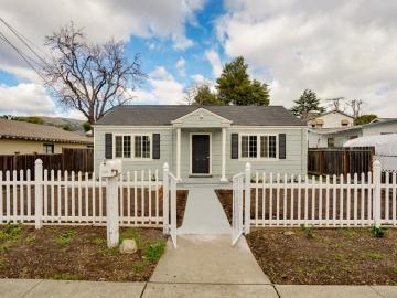 37916 3rd St, Fremont, CA