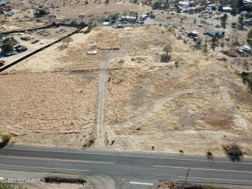 3829 E Beaver Creek Rd, Rimrock Acs 1 - 3, AZ