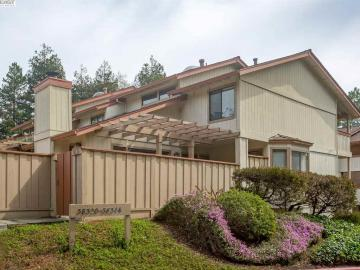 38320 Redwood Ter, Parkmont Area, CA