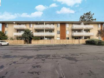 38500 Paseo Padre Pkwy unit #204, Parkmont Gardens, CA