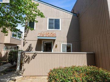 3901 Clayton Rd, Mt. Diablo, CA