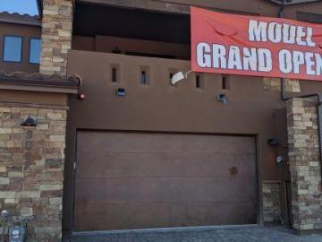 3917 Positano Pl, Park Place, AZ