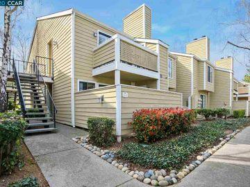 392 Eastridge Dr, Crestview, CA