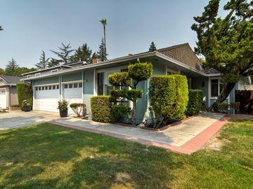 3923 Fairlands Dr, Pleasanton, CA