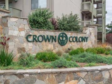 395 Imperial Way unit #326, Daly City, CA