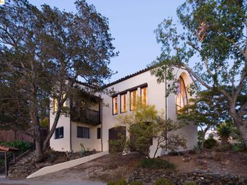 3951 Sequoyah Rd, Sequoyah, CA