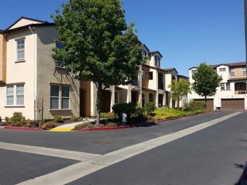 3957 Forest Cir, Castro Valley, CA
