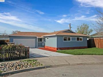 39571 Pardee Ct, Sundale, CA