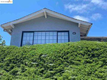3967 Oak Hill Rd, Sequoyah Hills, CA