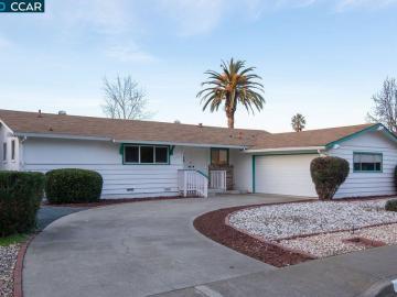 3973 Newcastle Rd, Dana Estates, CA