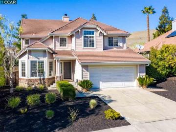 4011 Hummingbird Way, Oakhurst, CA