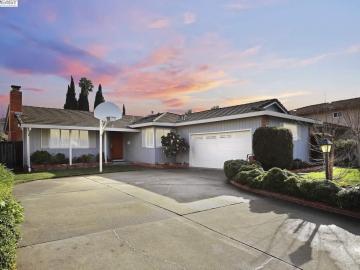 40153 San Carlos Pl, Gomes, CA