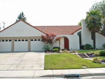 4024 Dunbarton Cir, Inverness, CA