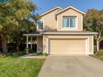 403 Trailhead Way, Westaire Manor, CA
