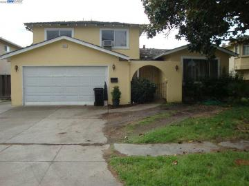 40472 Seville Ct, Mission, CA
