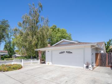 40600 Las Palmas Ave, Fremont, CA
