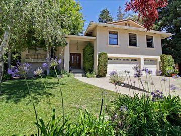 408 Old Ranch Ct, San Ramon, CA