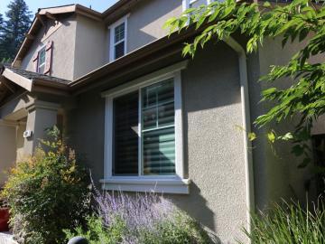 409 409 Pioneer Ln, Scotts Valley, CA