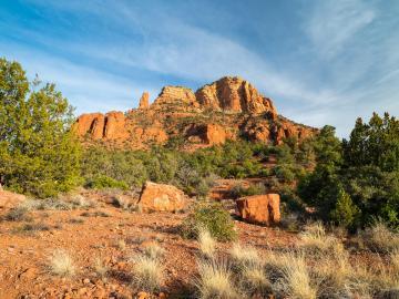 413 Acacia Dr, Mystic Hills 1-4, AZ