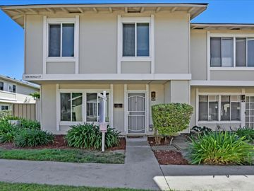 413 Don Seville Ct, San Jose, CA