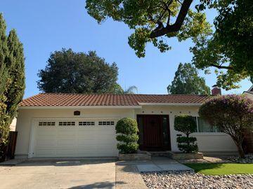4150 Keith Dr, San Jose, CA
