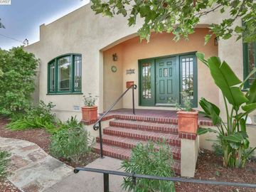 4156 Vineyard Ave, Downtown Area, CA