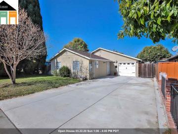 4167 Bullard St, South Sundale, CA
