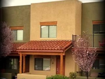 4210 N Montezuma Ave unit #Unit 12, Beaver Crk 1 - 3, AZ