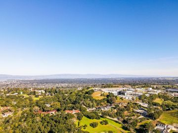 4224 Jefferson, Woodside, CA