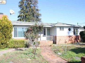 4238 Heyer Ave, Upper Redwood, CA