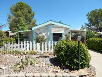 424 Lampliter, Lamplighter, AZ