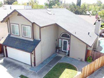 424 Redford Ln, Modesto, CA