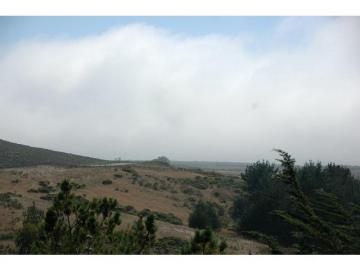 425 Dehoff Canyon Rd, Half Moon Bay, CA
